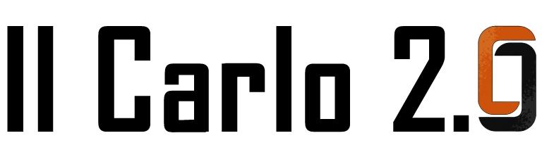 Il Carlo 2.0